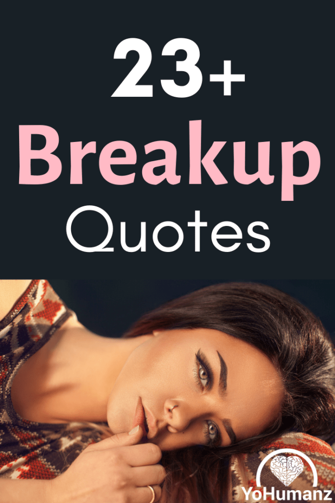 breakup quotes heartbreak relationship