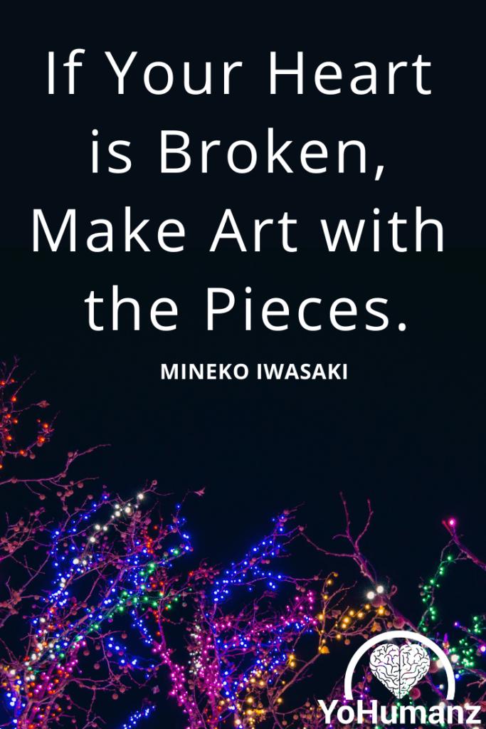 breakup quotes heartbreak relationship