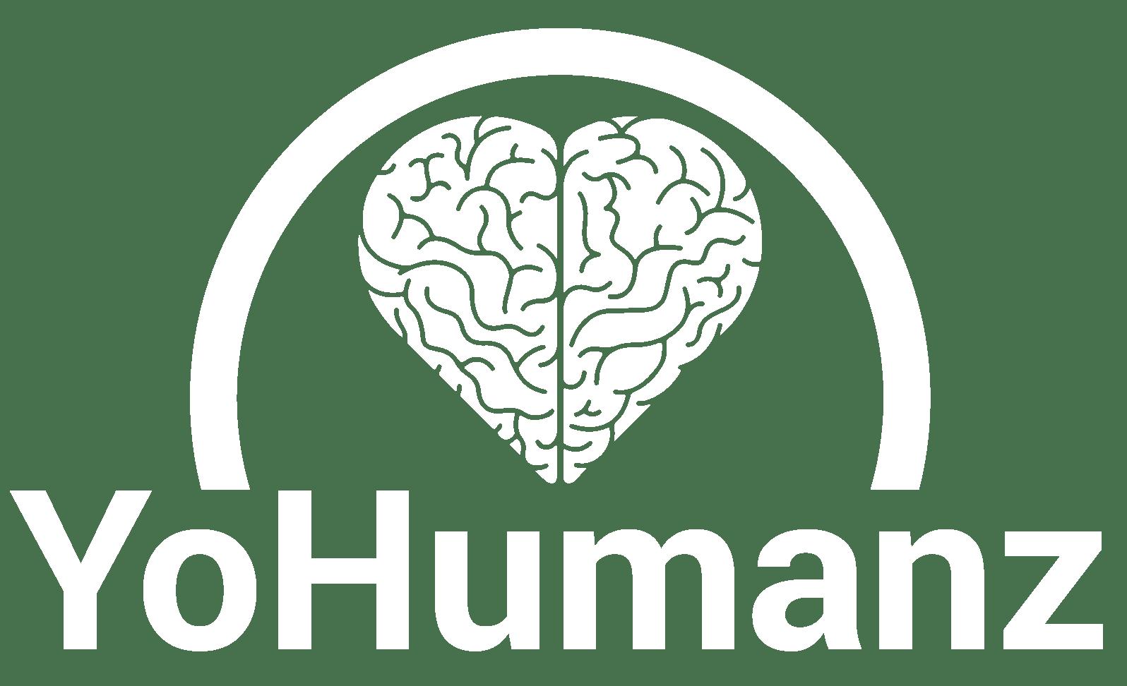 yohumanz logo