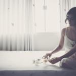 36 Customizable Breakup Bucket List Ideas to Move On + Change Your Life