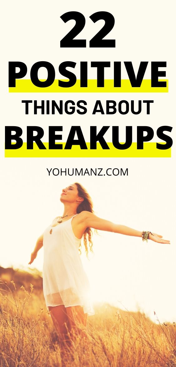 breakup motivation inspiration