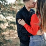 7 No-Bull Reasons Why Men Come Back Months Later