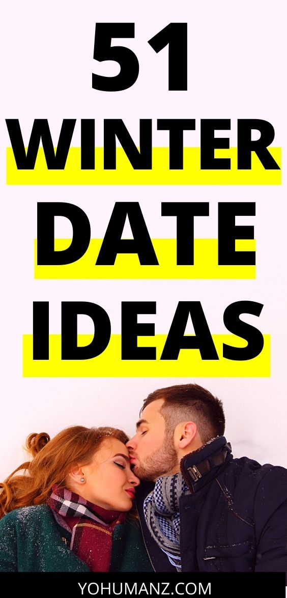 winter date ideas indoor christmas