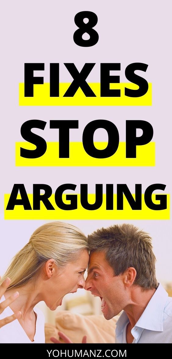 Fix Communication with Your Boyfriend 3