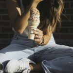 Your Body's Tailored Diet: Intuitive Eating Hunger Scales, Resources