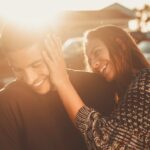 160 Questions For Couples: New + Longterm (Very Telling)