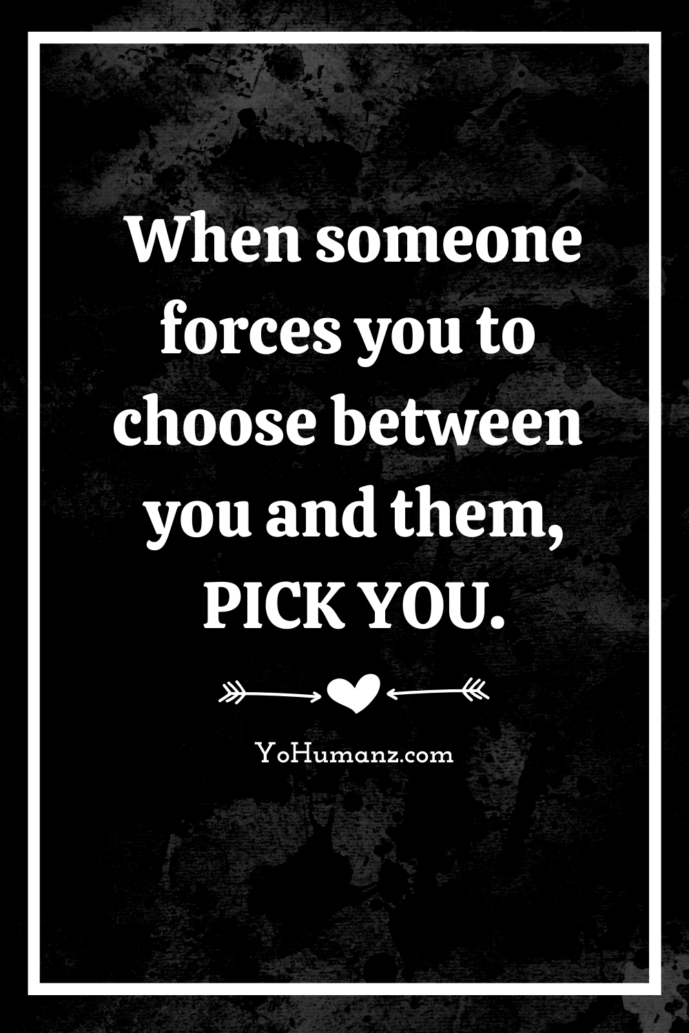 Toxic Relationship Quotes for Him and her