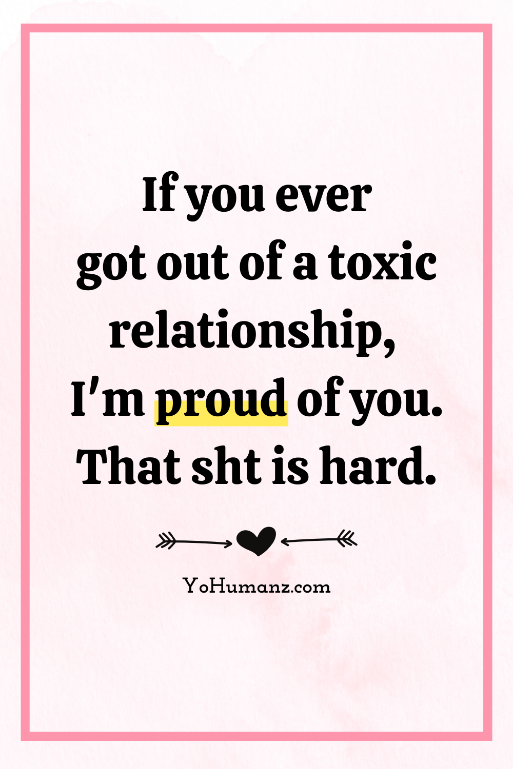 Toxic Relationship Quotes for Him and her narcissist quotes